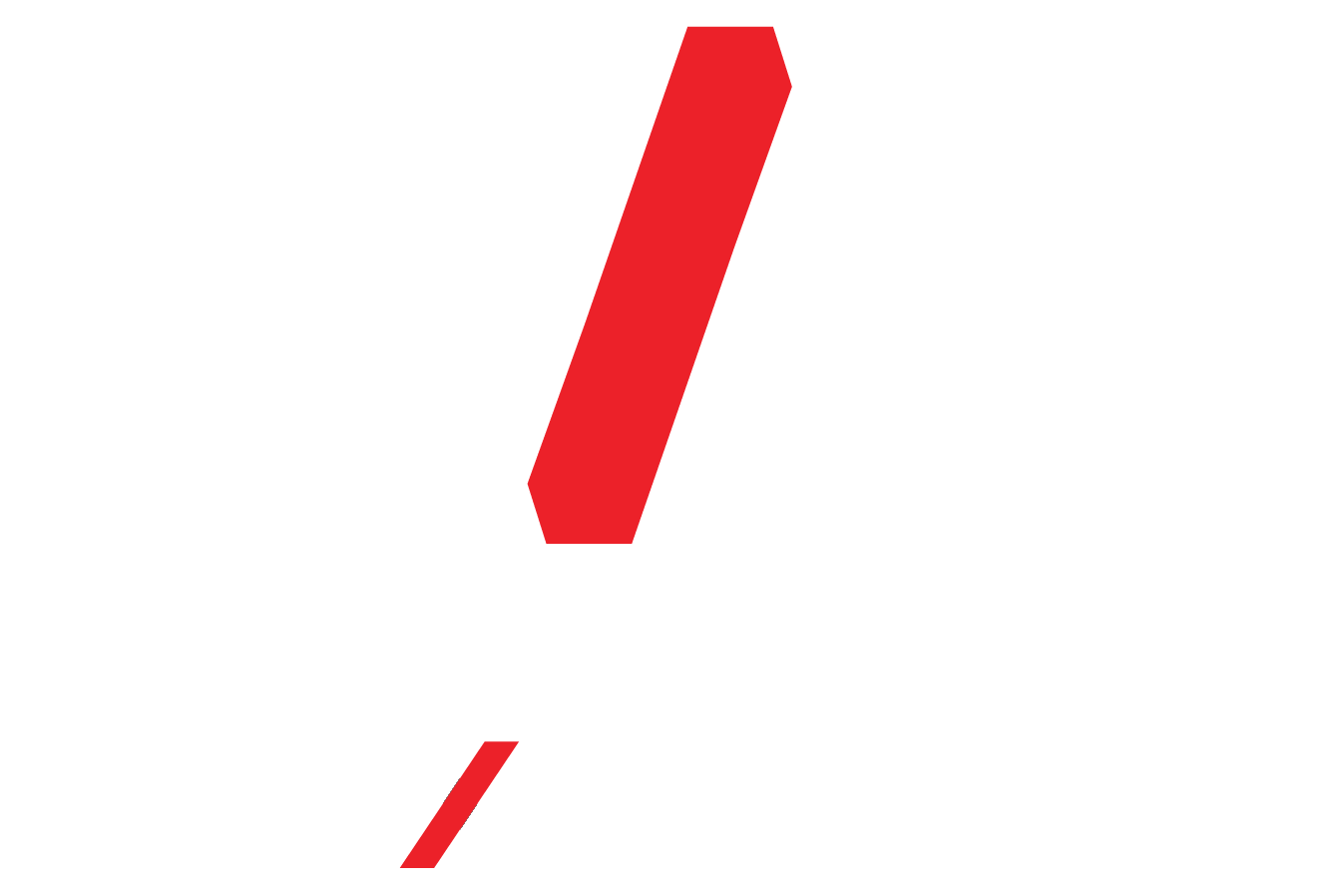 Web Marketing EXPO - l\'Eccellenza Italiana del Web Marketing