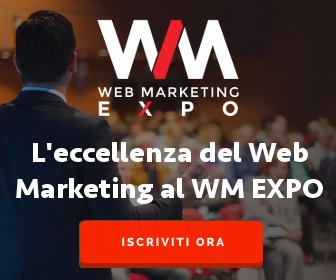 wmexpo-acquista