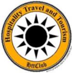 httclub