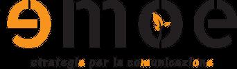 logo_emoe_FullHD